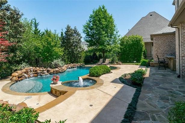 6408 Saint Michael Drive, Mckinney, TX - USA (photo 4)