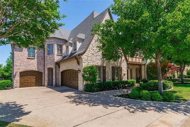 6408 Saint Michael Drive, Mckinney, TX - USA (photo 5)