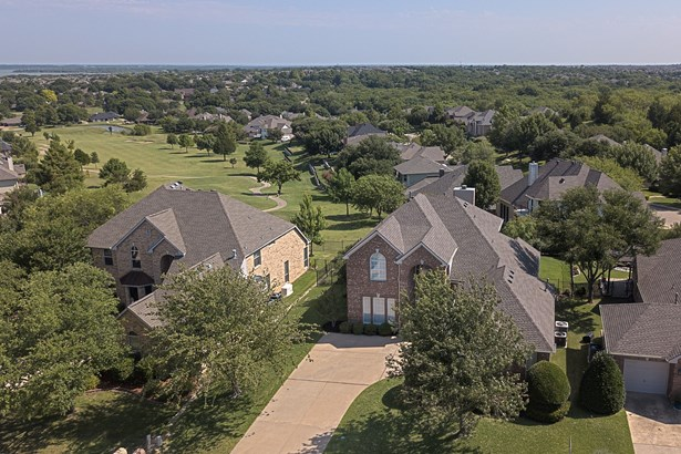 1225 Fairlakes Pointe Drive, Rockwall, TX - USA (photo 1)