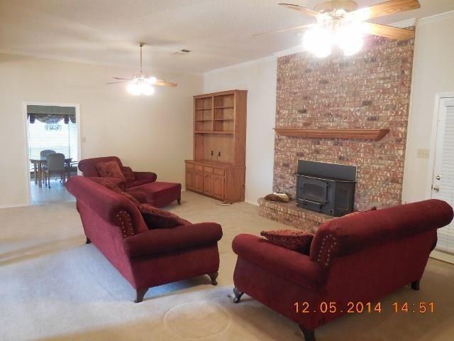 2405 Evelyn Road, Whitesboro, TX - USA (photo 3)