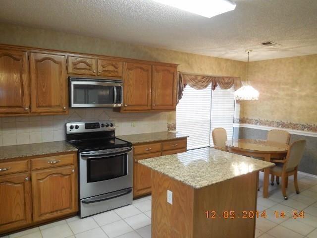 2405 Evelyn Road, Whitesboro, TX - USA (photo 4)