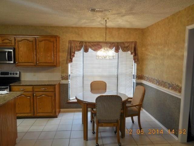 2405 Evelyn Road, Whitesboro, TX - USA (photo 5)