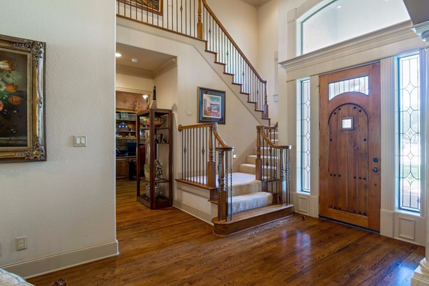 1408 Dream Dust Lane, Keller, TX - USA (photo 3)