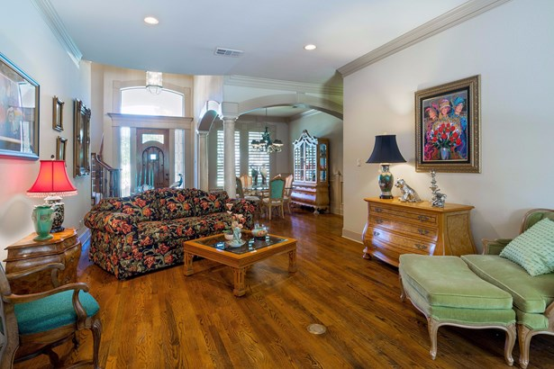 1408 Dream Dust Lane, Keller, TX - USA (photo 4)