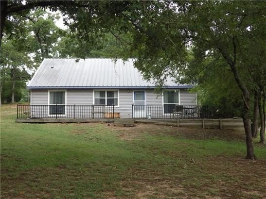 135 Lcr 902, Jewett, TX - USA (photo 2)