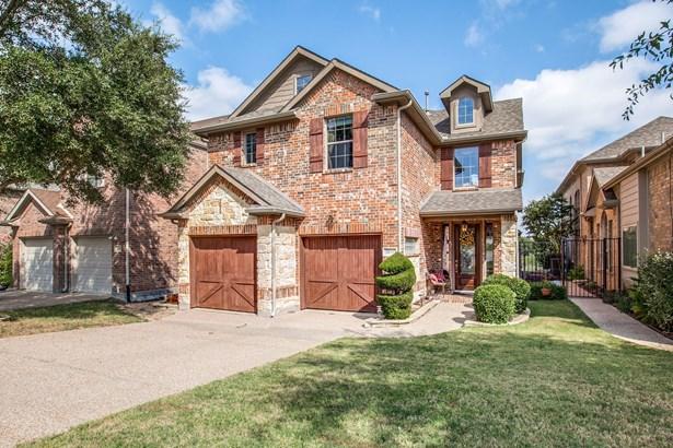 1036 Kaylie Street, Grand Prairie, TX - USA (photo 1)