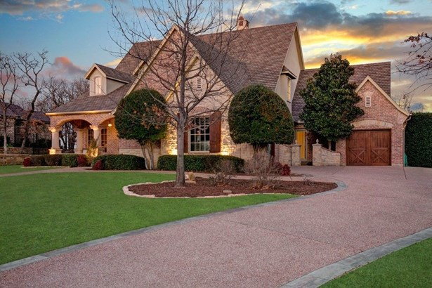 10 Hayes Court, Trophy Club, TX - USA (photo 3)