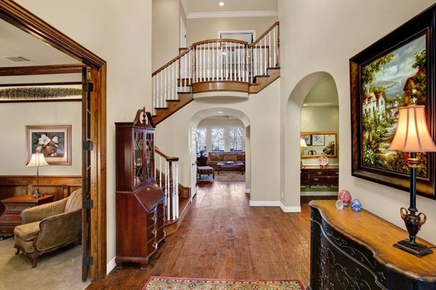 10 Hayes Court, Trophy Club, TX - USA (photo 5)