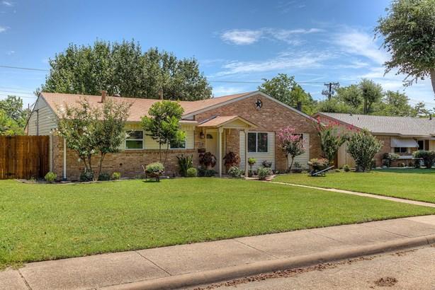 1612 Janice Drive, Plano, TX - USA (photo 3)