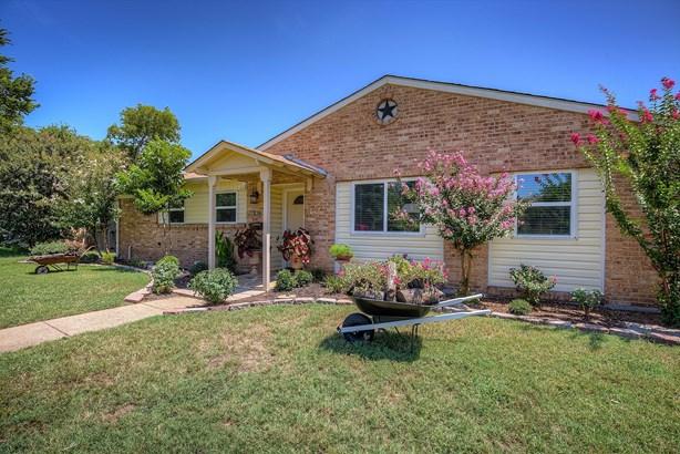 1612 Janice Drive, Plano, TX - USA (photo 4)