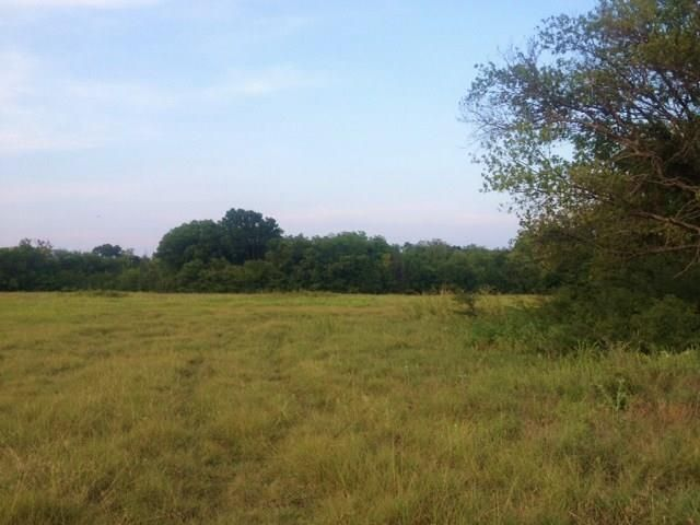 622 County Road 4223, Decatur, TX - USA (photo 1)