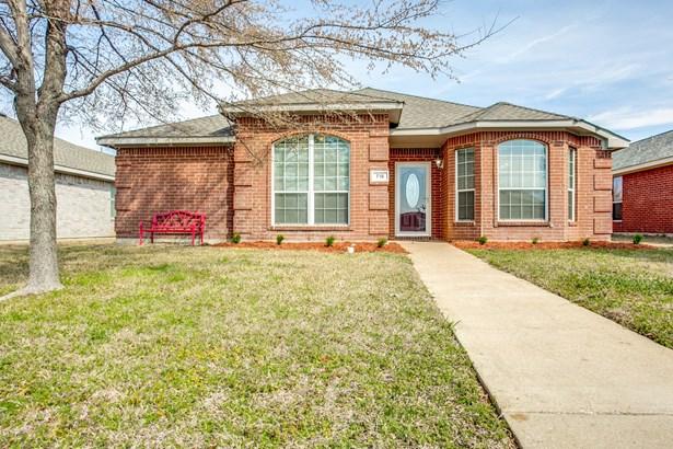 716 Kerwin Court, Wylie, TX - USA (photo 1)