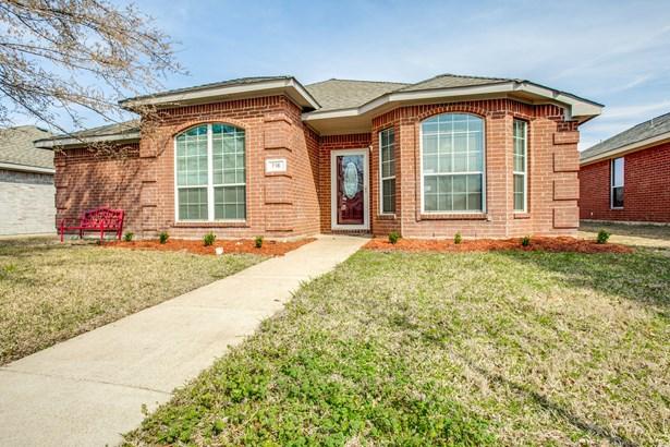 716 Kerwin Court, Wylie, TX - USA (photo 2)