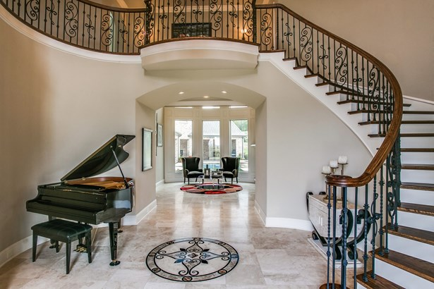 400 Windwood Court, Mckinney, TX - USA (photo 3)