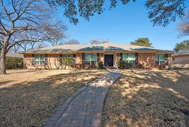 916 Northlake Drive, Richardson, TX - USA (photo 1)
