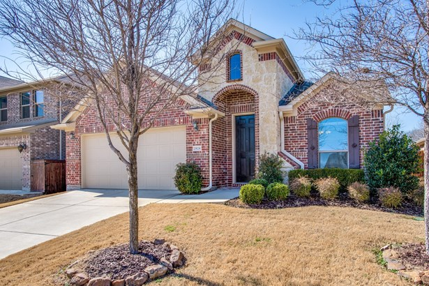 2928 Golfview Drive, Mckinney, TX - USA (photo 1)