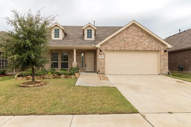1424 Christina Creek Drive, Little Elm, TX - USA (photo 1)