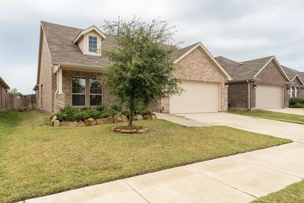 1424 Christina Creek Drive, Little Elm, TX - USA (photo 2)