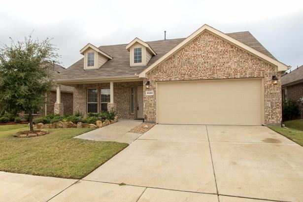 1424 Christina Creek Drive, Little Elm, TX - USA (photo 3)