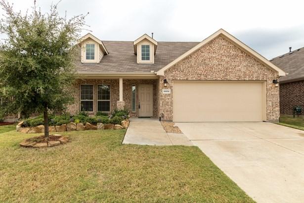 1424 Christina Creek Drive, Little Elm, TX - USA (photo 4)