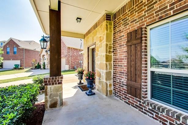 490 Chandler Court, Fate, TX - USA (photo 2)