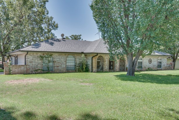 713 Field Street, Colleyville, TX - USA (photo 3)
