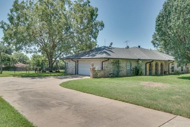 713 Field Street, Colleyville, TX - USA (photo 4)
