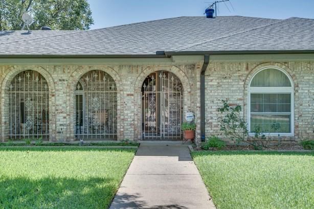 713 Field Street, Colleyville, TX - USA (photo 5)