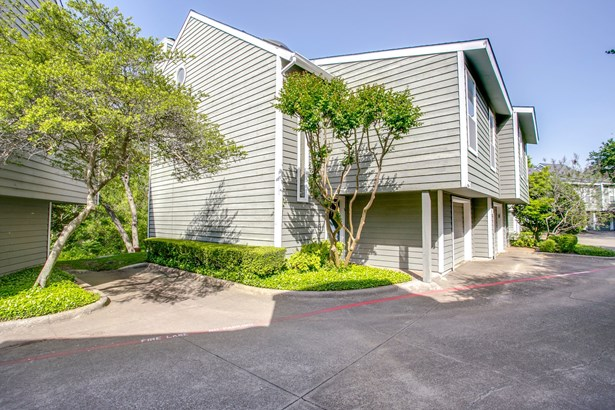 9222 Church Road 117, Dallas, TX - USA (photo 3)