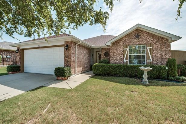 3504 Crisoforo, Denton, TX - USA (photo 1)