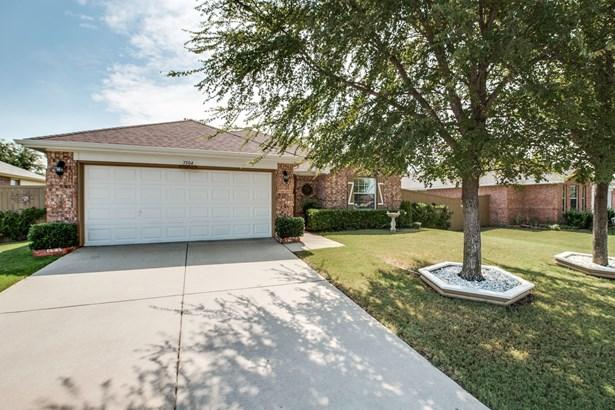 3504 Crisoforo, Denton, TX - USA (photo 2)