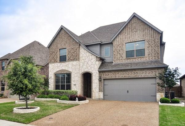 5605 Granada Drive, Mckinney, TX - USA (photo 1)