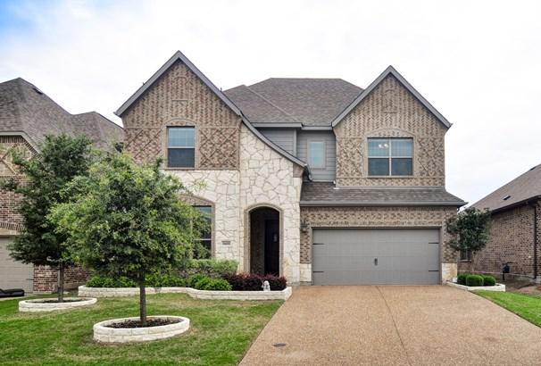 5605 Granada Drive, Mckinney, TX - USA (photo 2)