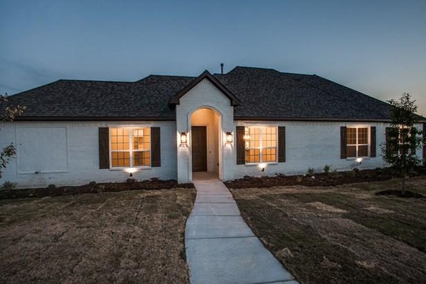 1033 Midnight Pass, Rockwall, TX - USA (photo 3)
