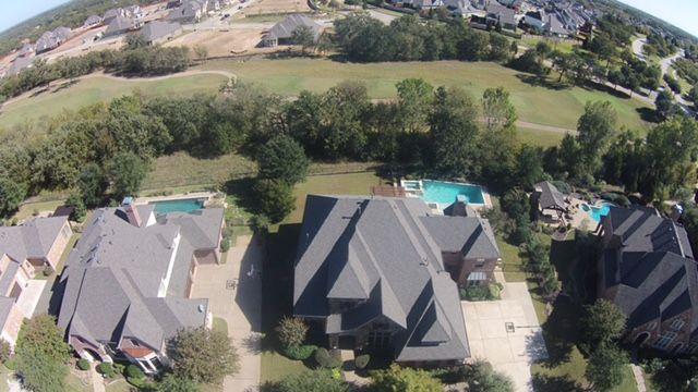 9631 Carson, Argyle, TX - USA (photo 1)