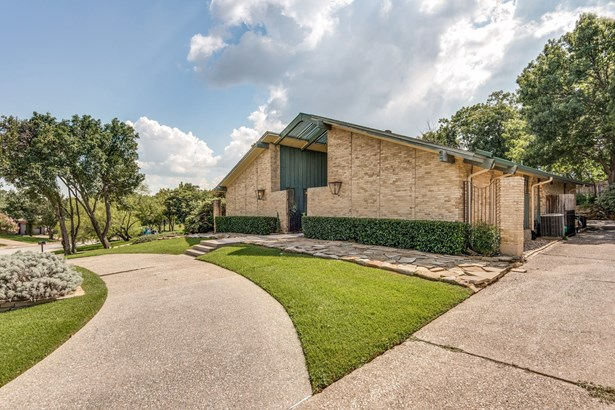 2909 Coronado Street, Irving, TX - USA (photo 2)