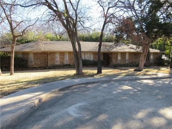 500 Colony Court, Irving, TX - USA (photo 1)