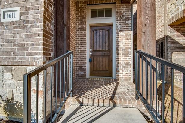 6611 Escena Boulevard, Irving, TX - USA (photo 3)