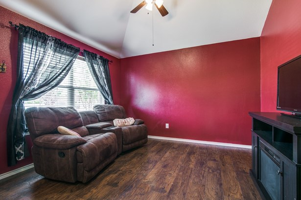 115 Sandy Lane, Royse City, TX - USA (photo 3)