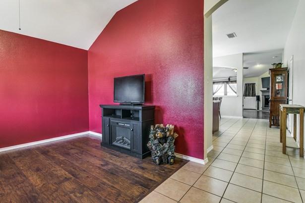 115 Sandy Lane, Royse City, TX - USA (photo 4)