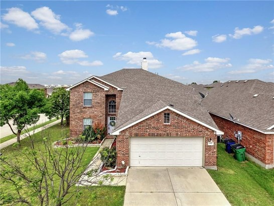 2057 Shady Glen Trail, Princeton, TX - USA (photo 2)