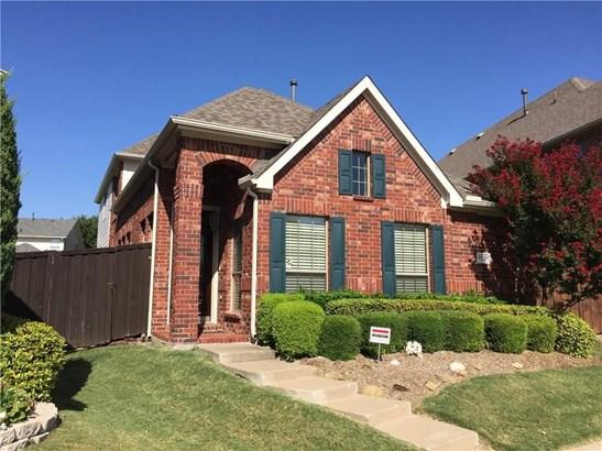 7220 Occidental Road, Plano, TX - USA (photo 2)