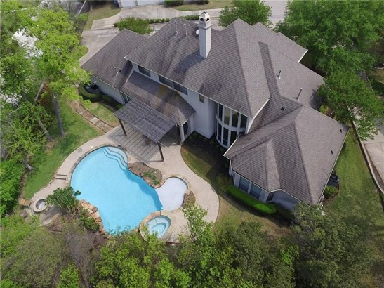 4630 Parkwood Drive, Rockwall, TX - USA (photo 3)