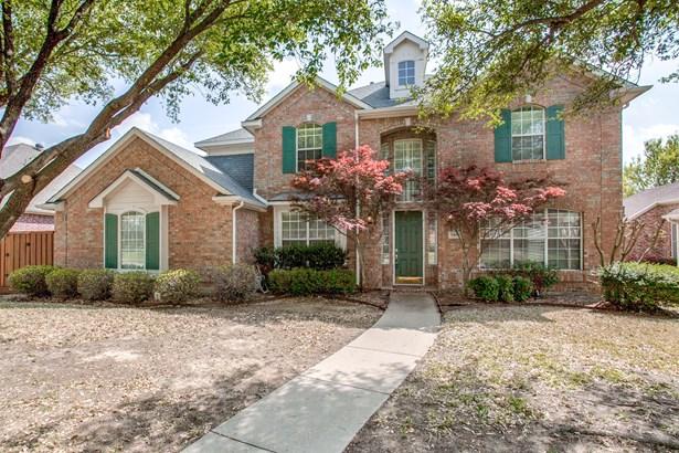 5406 Miller Lane, Richardson, TX - USA (photo 1)