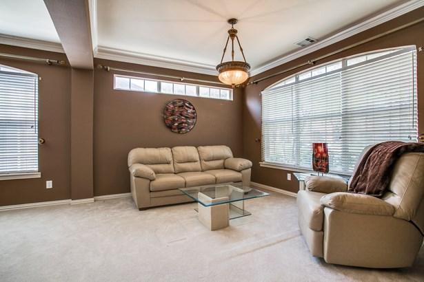 5406 Miller Lane, Richardson, TX - USA (photo 3)