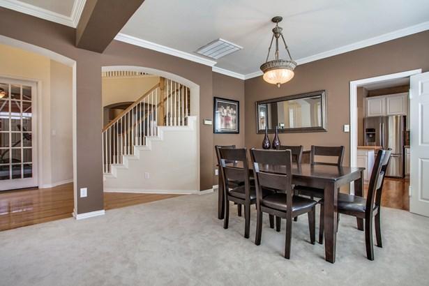 5406 Miller Lane, Richardson, TX - USA (photo 5)