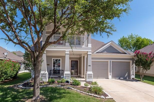 5121 Meyers Lane, Fort Worth, TX - USA (photo 2)