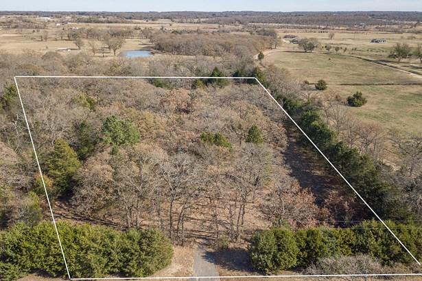 220 Vz County Road 2503, Canton, TX - USA (photo 1)