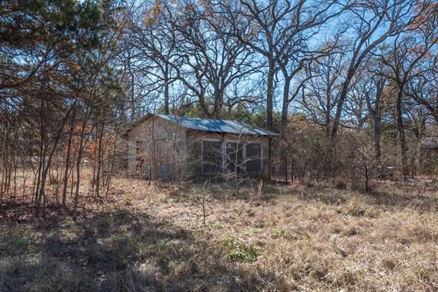 220 Vz County Road 2503, Canton, TX - USA (photo 2)