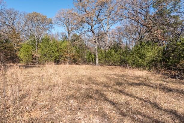 220 Vz County Road 2503, Canton, TX - USA (photo 3)